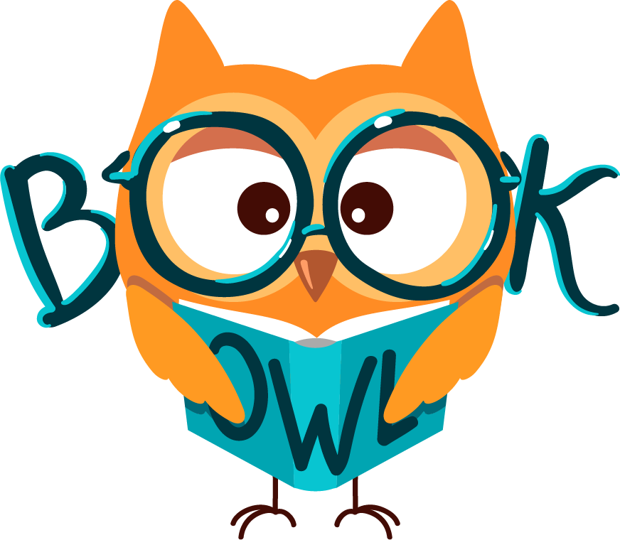 Kids BookOwl Story Time:  Begnins, Nyon - Raison d'Hêtre
