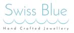 SwissBlue